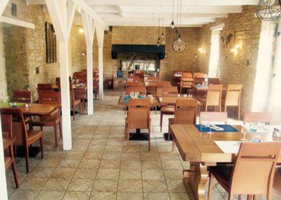 Hermine-restaurant